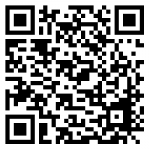 junaio_channel_346070_qrCode